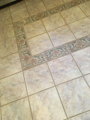 Tile Cleaning in Jacksonville, FL (3)