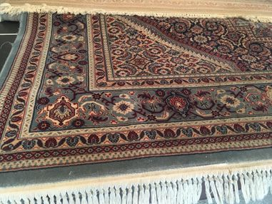 Area Rug Cleaning in Jacksonville, FL (1)
