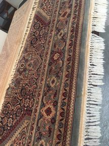 Area Rug Cleaning in Jacksonville, FL (2)