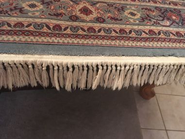 Area Rug Cleaning in Jacksonville, FL (6)