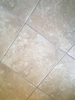 Before & After Tile & Grout Cleaning in Jacksonville, FL (4)