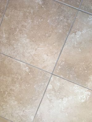 Before & After Tile & Grout Cleaning in Jacksonville, FL (2)
