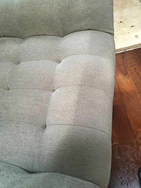 Before & After Chair Upholstery Cleaning in Jacksonville, FL (3)