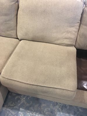 Upholstery Cleaning in Jacksonville, FL (4)