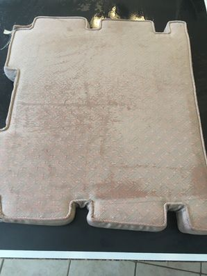 Before & After Upholstery Cleaning in Jacksonville, FL (3)