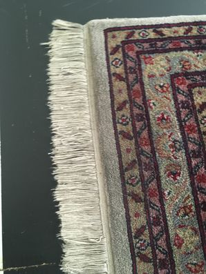 Oriental Rug Cleaning in St Augustine, FL (2)