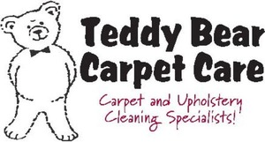 Teddy Bear Carpet Care LLC